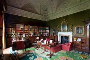 home interiors ireland russborough house ireland country estate design