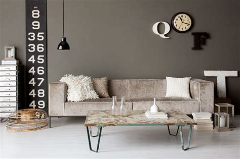 industrial chic decor rosa s inspiration industrial style interior design