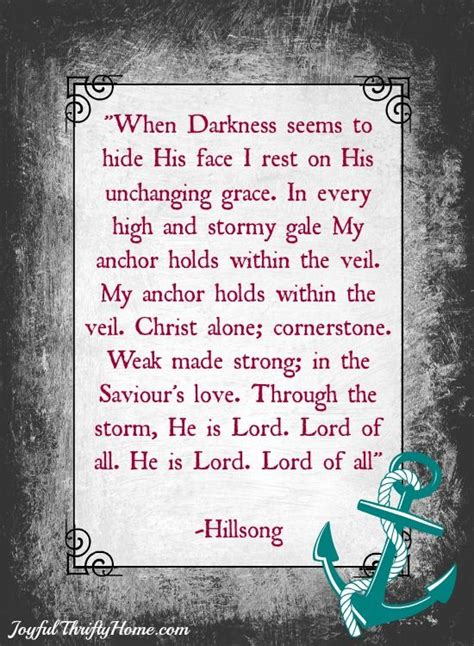 pin  christian living encouragement  resources