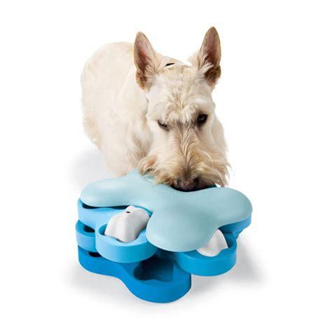 interactive puppy toys tornado interactive milk
