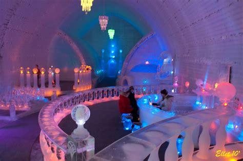 fairbanks northern lights hotel visiting alaska in the winter 40 29 tv weather blog