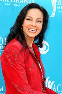 joey feek picture 1 the 45th annual academy of country