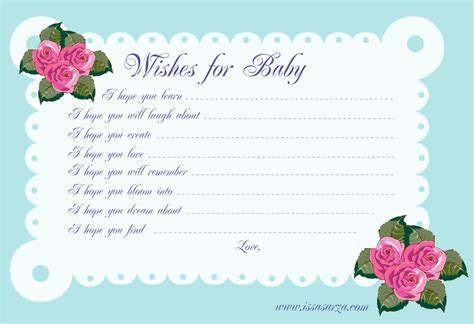 Baby Shower Card Wishes by Baby Shower Food Ideas Baby Shower And Ideas Uk