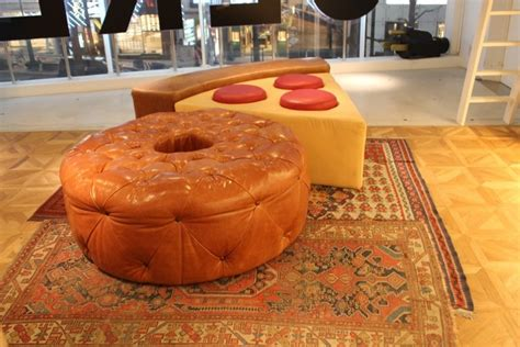 food couch 61 best food themed furniture and decor images on