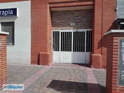 pisos nuevos parla alquiler de pisos de particulares en la ciudad de parla