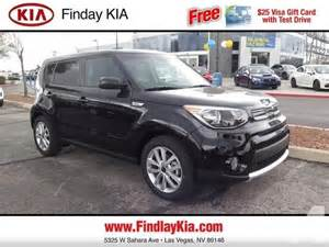 Kia Dealership St George Utah 2017 Kia Soul 4dr Wagon For Sale In George Utah
