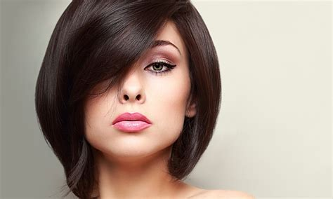 hair and makeup leicester the hair and beauty studio leicester deal of the day