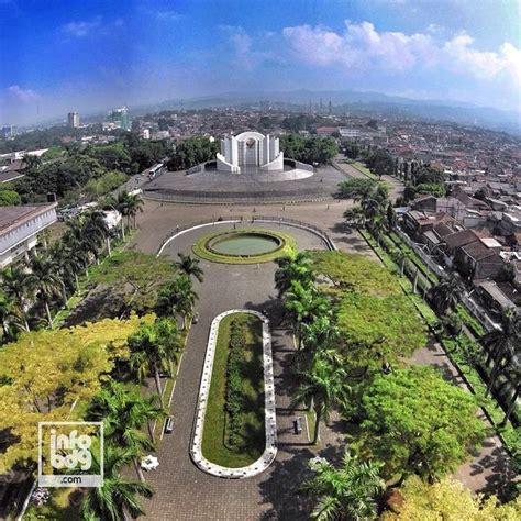 Tikar Lipat Bandung Kota Bandung Jawa Barat tempat favorit untuk ngabuburit di bandung bandung infobdg