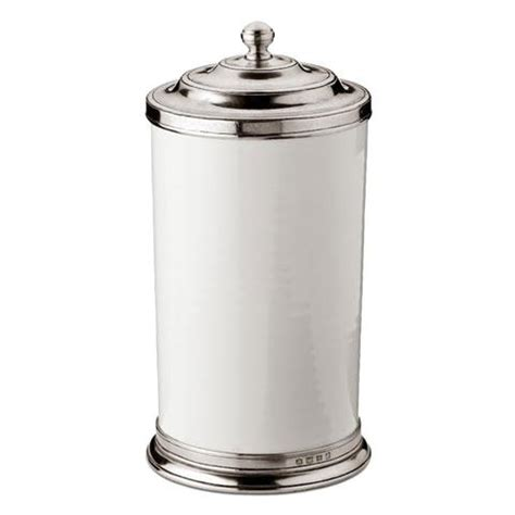 italian style kitchen canisters italian style kitchen canisters all about mediterranean