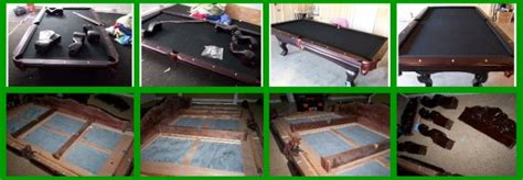 pool table relocation san francisco pool table moving