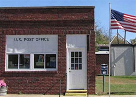 Murray Post Office Hours by Paducah Mail Processing Ends This Weekend Longer Delivery