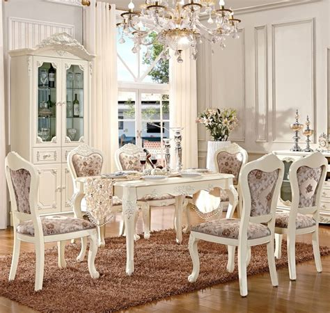 best place to buy dining room table 14 best buy dining tables hong kong plaza images