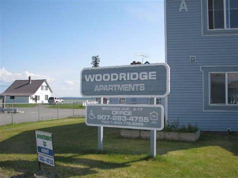 Apartment Services Woodridge Woodridge Apartments Kenai Ak Quantum Property Management