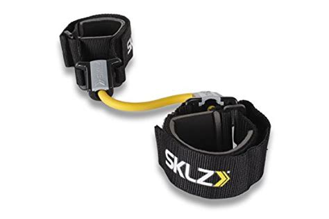 sklz lateral resistor speed drills sklz lateral resistor pro strength speed trainer health fit newshealth fit news