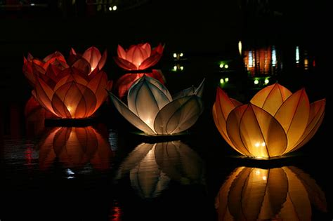 stunning decor with paper lanterns creative decor