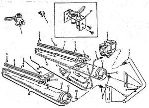 icp heat pump wiring diagram heat pump wire diagram ruud heat pump icp heat pump wiring diagram images gallery