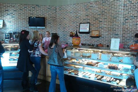 homestyle bakery if you a sweet tooth then s homestyle bakery is for you 171 hyoungry
