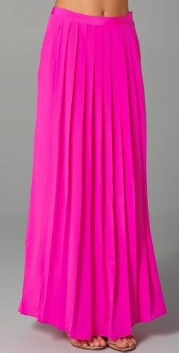 Maxi Vilia Pink 159 best vacation fashion for images on