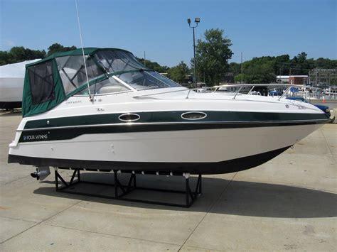 four winns boat pics 4 winns boat cabin bing images
