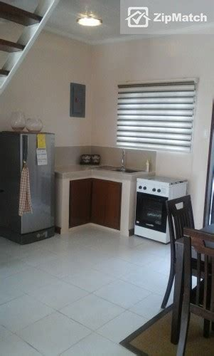 townhouse  sale  san dionisio property