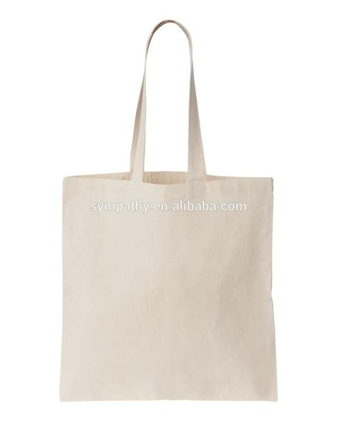 Giveaway Bag - cheap custom printing plain eco cotton bags cheap giveaway