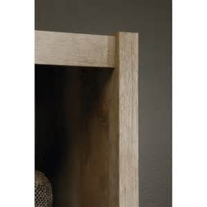 cubby bookcases 9 cubby bookcase in lintel oak 416091