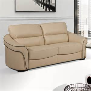 Leather Settee Sofa Stylish Leather Sofas Leather Sofas With Style
