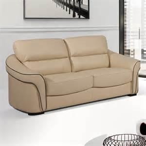 edingale leather sofa archives stylish leather sofas