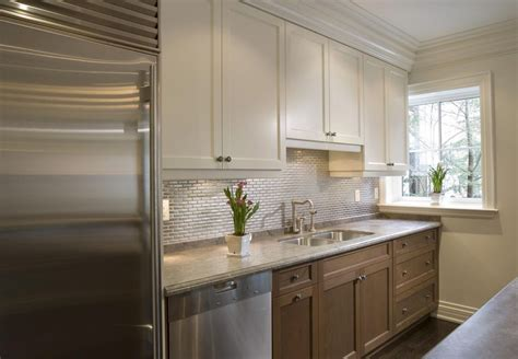Small Kitchen Renovations Small Kitchen Remodeling Home Renovations