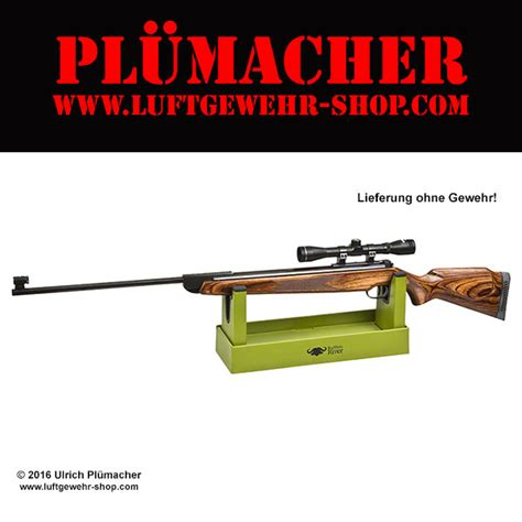 gestell mobile luftgewehr shop luftgewehre luftpistolen und co2 waffen