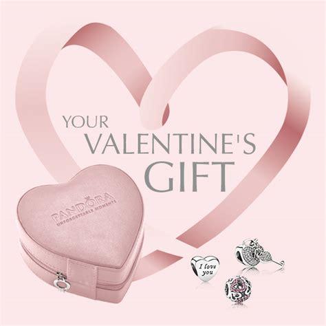 valentines day jewelery pandora pink jewelry box style guru fashion glitz