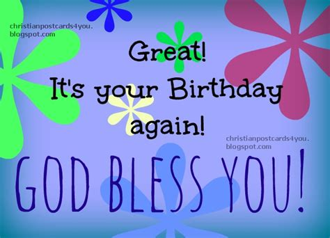 Happy Birthday God Bless You Quotes Happy Birthday God Mom Quotes Images