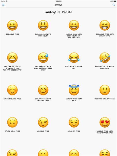 emoji x meaning face emoji meaning www pixshark com images galleries