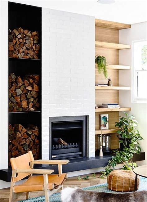 17 best ideas about modern stone fireplace on pinterest 17 best ideas about modern fireplace decor on pinterest