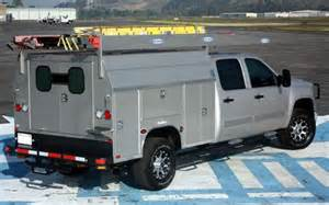 25 best ideas about utility truck beds on bug