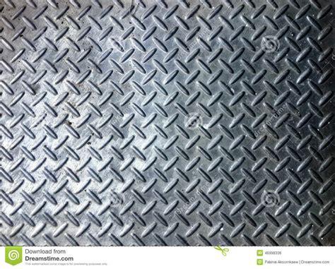 Steel Floor by Image Gallery Steel Floor