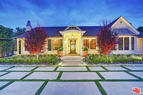 check out selena gomez s stunning studio city home
