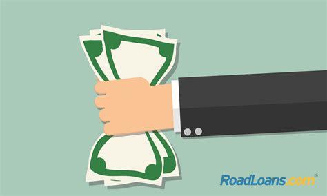 refinancing  car work    benefit