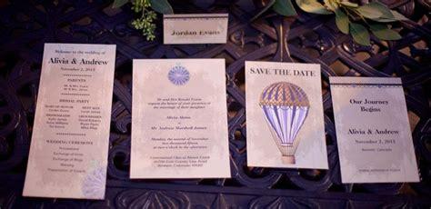 Einladung Hochzeit Reise by Hochzeitsmotto Reisen Eine Fotostory Mit Vintage Flair