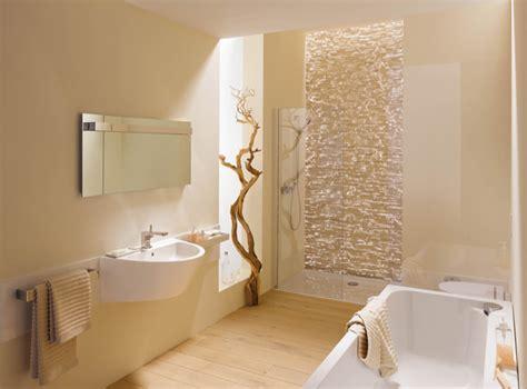 fotos bad designs design bad wenn ber 252 hmte designer das badezimmer bestimmen