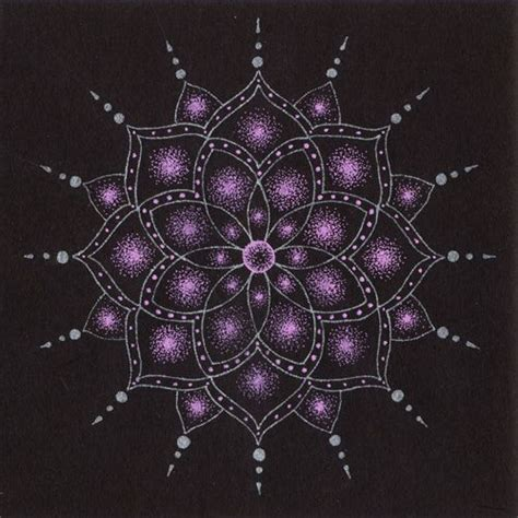 Lotus Mandala Meaning 205 Best Sacred Geometry Images On Mandalas