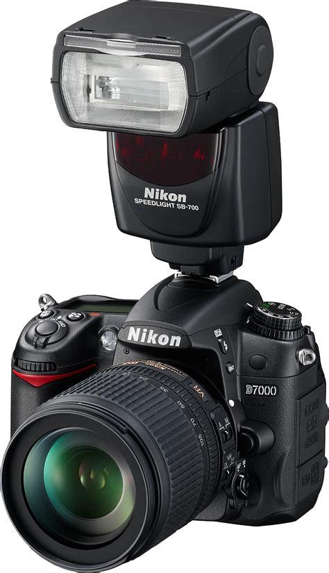 Tutorial Flash Nikon Sb 700   nikon announces sb 700 speedlight photoxels