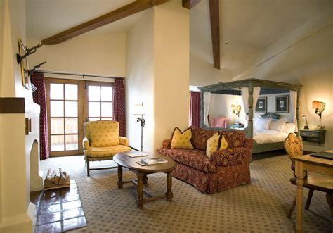 goldener hirsch inn deer valley hotels goldener hirsch inn