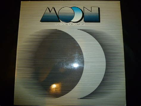 moon too close for comfort moon too close for comfort exile records
