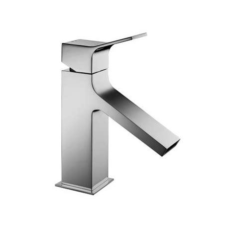 rubinetti lavabo miscelatore lavabo palazzani