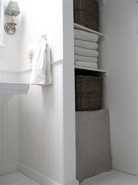 linen nook transitional bathroom sherwin williams