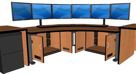 Corner Desk For Two Computers Room Furniture Corner Computer Desk Rfq1778 Fp84 Ca Tx Ny Usa