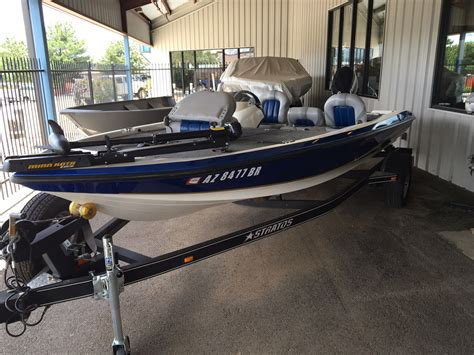 stratos bass boats for sale in georgia new 2016 stratos 486 sf for sale in augusta georgia