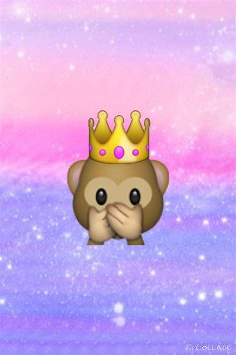 poop emoji wallpaper poop emoji wallpaper related keywords poop emoji