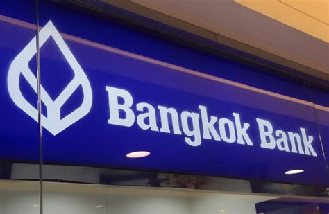 Central Closes Big C Vietnam Deal with Help from Bangkok Bank